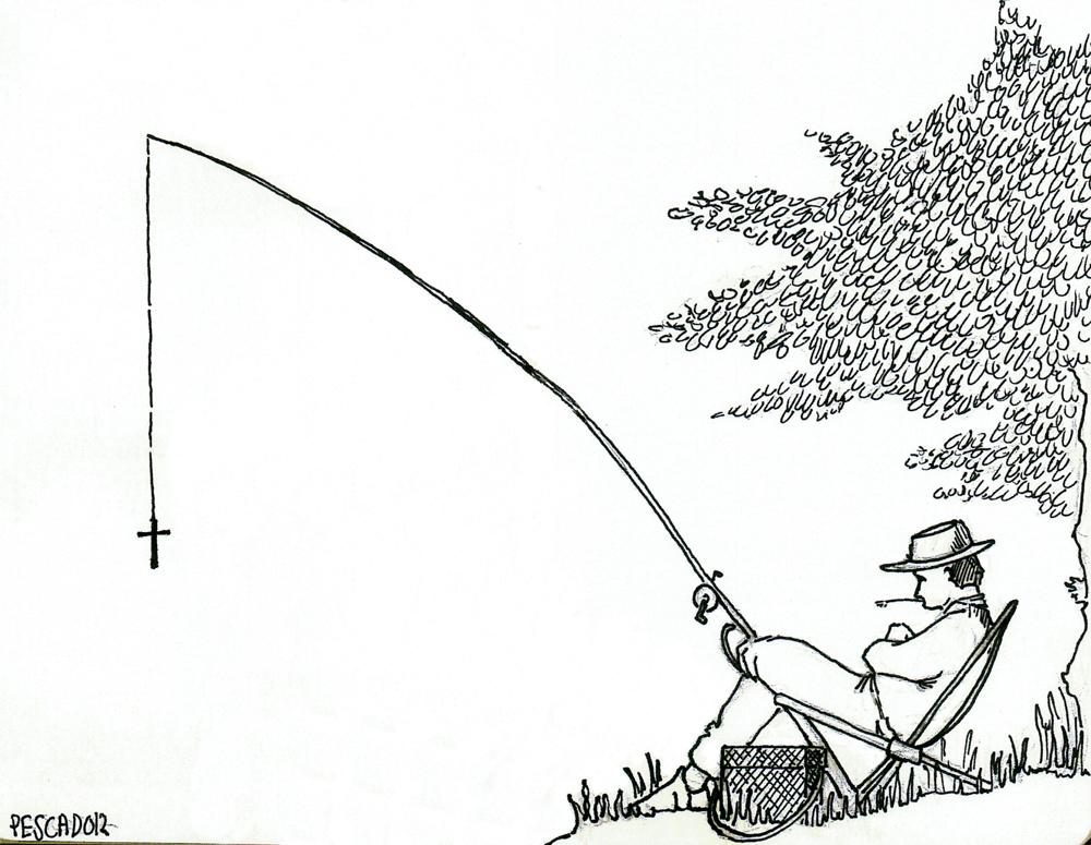Dibujos De Mi Libreta: Blog De Dibujos En Mi Libreta