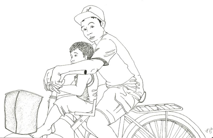 dad bike2